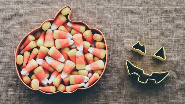 A Healthy Halloween Survival Guide for your Smile